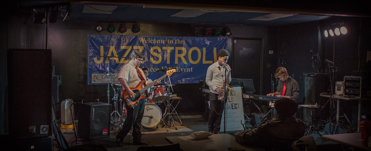 Winter Jazz Stroll15-4308