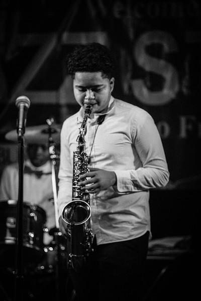 Winter Jazz Stroll15-4328