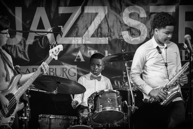 Winter Jazz Stroll15-4338