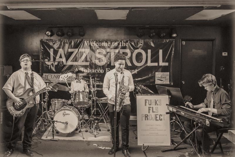 Winter Jazz Stroll15-4314