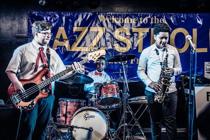 Winter Jazz Stroll15-4322