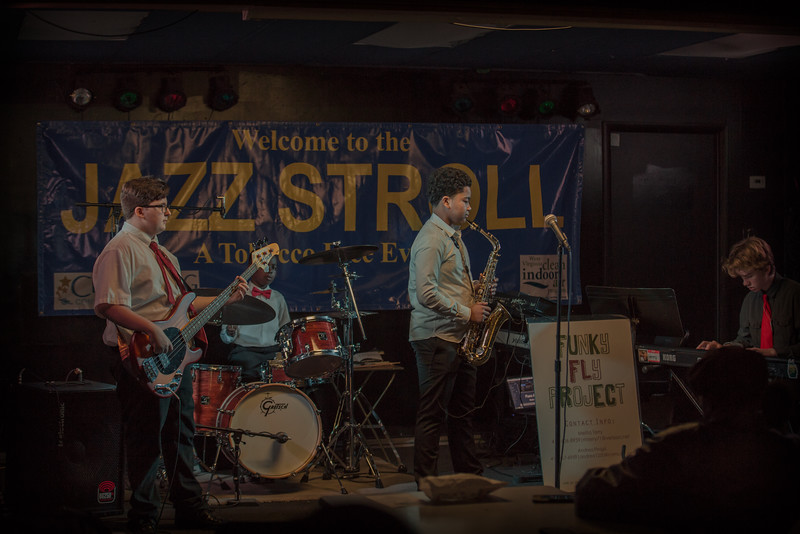 Winter Jazz Stroll15-4335