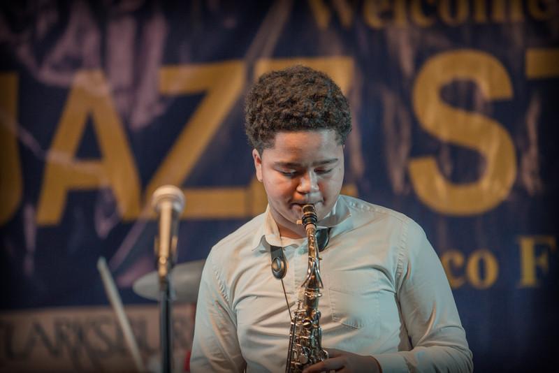 Winter Jazz Stroll15-4326