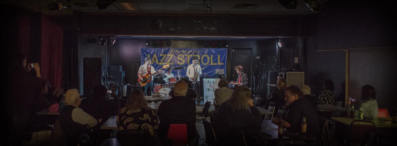 Winter Jazz Stroll15-4307