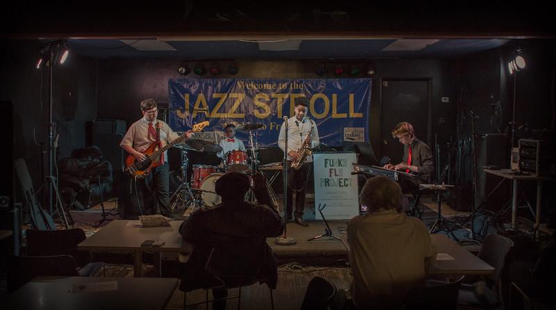 Winter Jazz Stroll15-4310