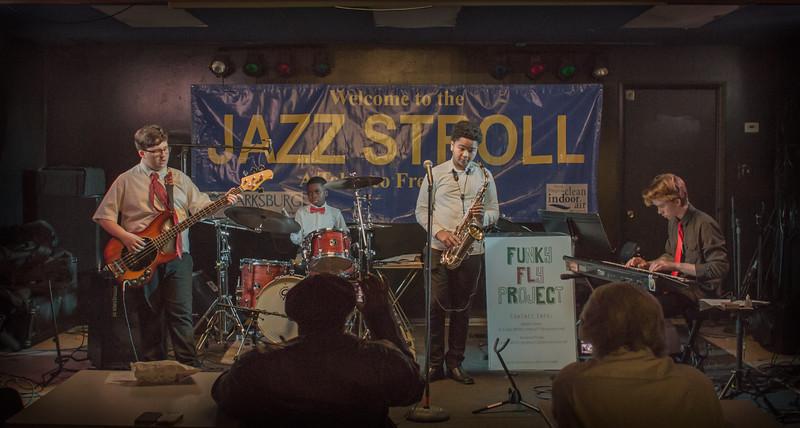Winter Jazz Stroll15-4311