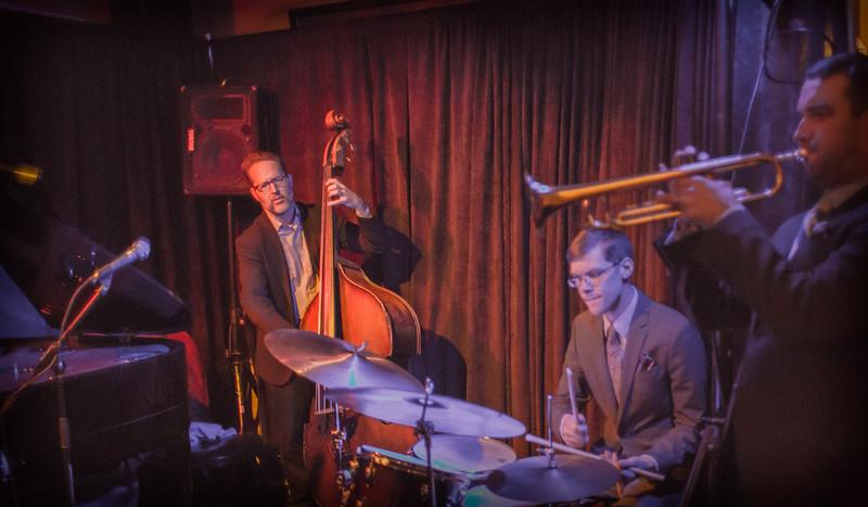 Winter Jazz Stroll15-4615