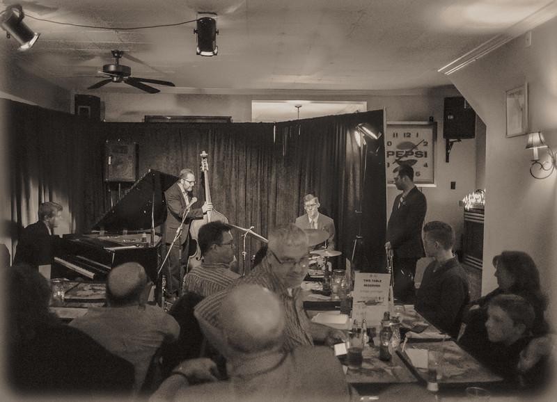 Winter Jazz Stroll15-4614