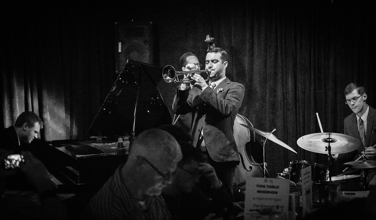 Winter Jazz Stroll15-4584