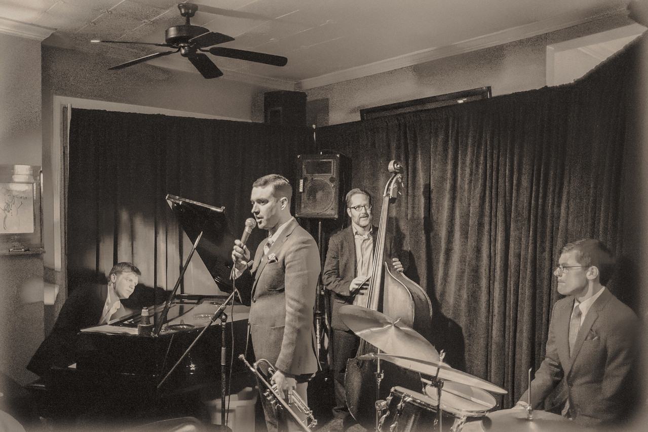 Winter Jazz Stroll15-4552