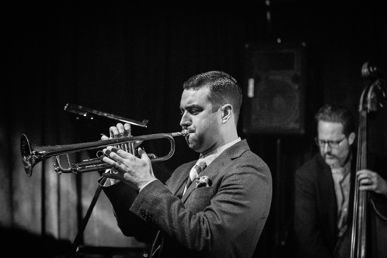 Winter Jazz Stroll15-4577