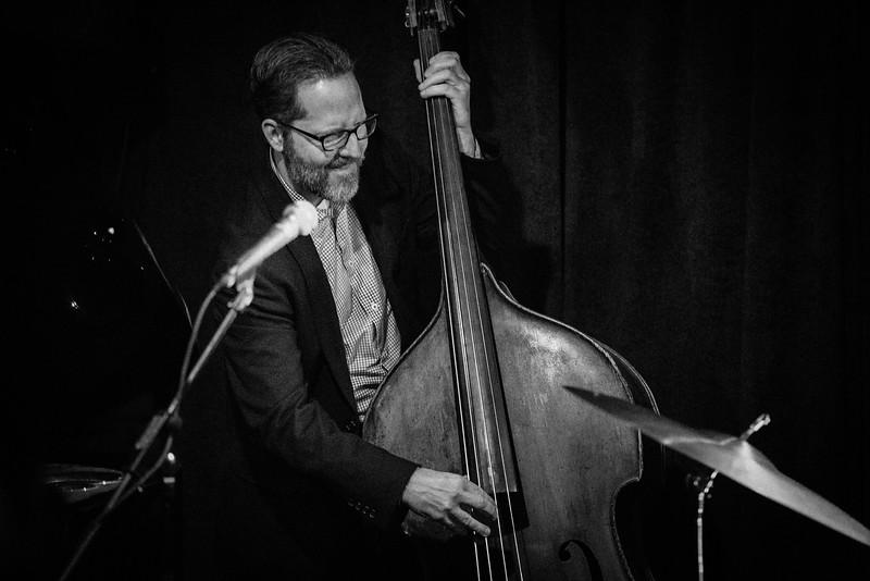 Winter Jazz Stroll15-4629