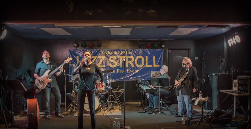 Winter Jazz Stroll15-4714