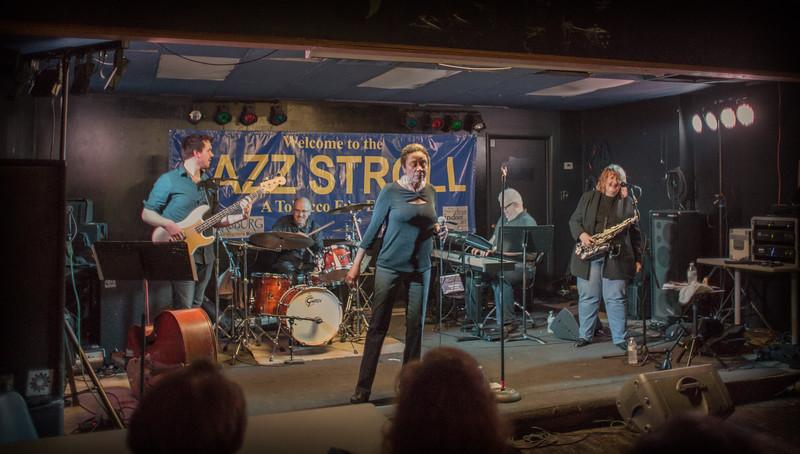 Winter Jazz Stroll15-4709
