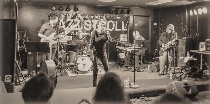 Winter Jazz Stroll15-4710