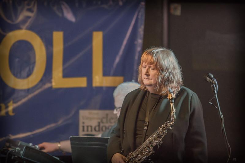 Winter Jazz Stroll15-4682