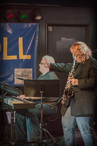 Winter Jazz Stroll15-4701