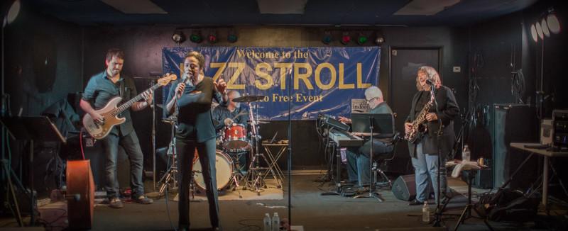 Winter Jazz Stroll15-4711
