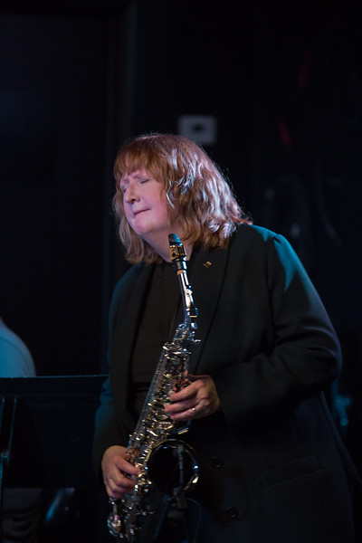 Winter Jazz Stroll15-4687-2