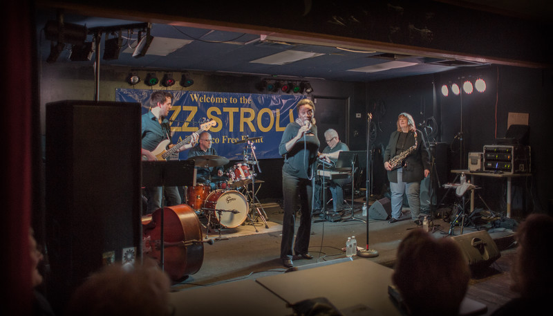 Winter Jazz Stroll15-4715
