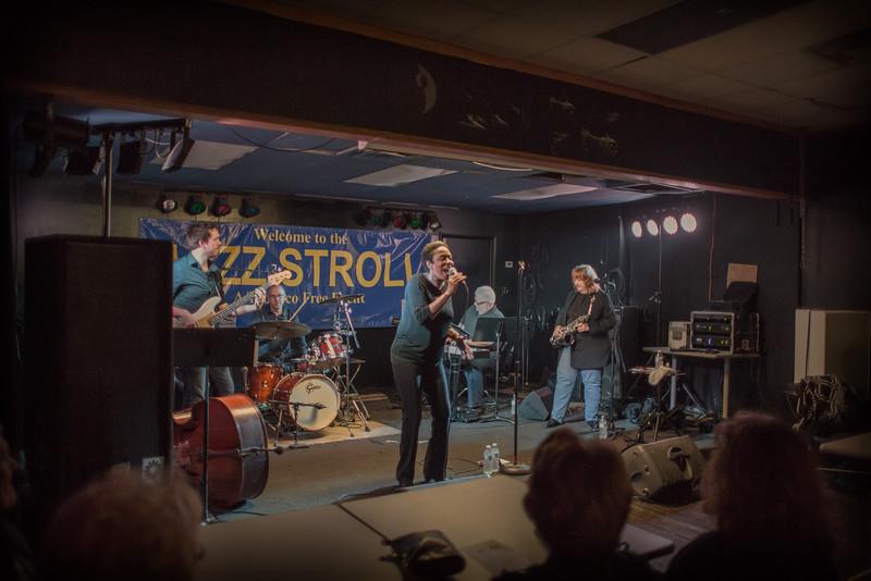 Winter Jazz Stroll15-4719