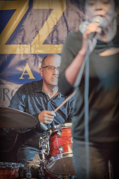 Winter Jazz Stroll15-4705