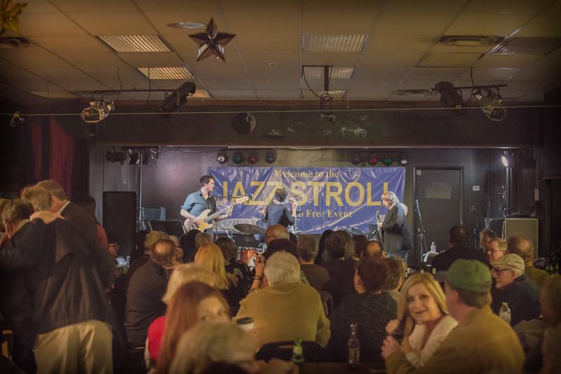 Winter Jazz Stroll15-4677