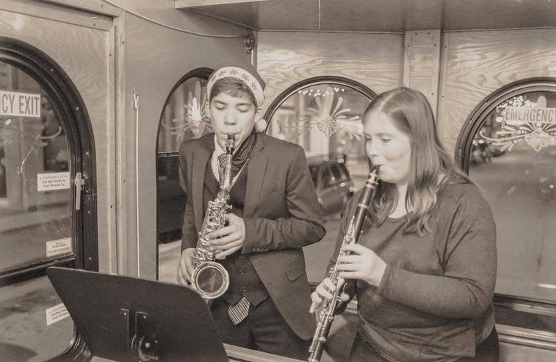 Winter Jazz Stroll15-4754