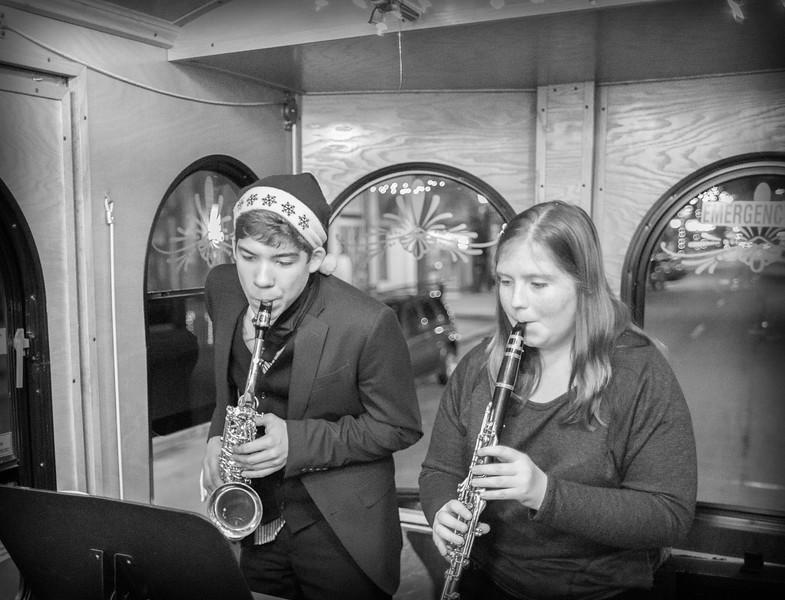 Winter Jazz Stroll15-4750