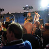 BNL @ Apple Bash