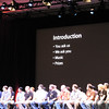 WWDC Stump the Experts