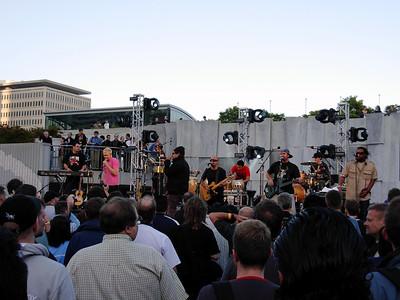 WWDC Bash 2007