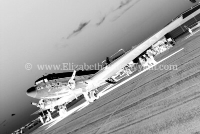 WWII World War II Air Show in Reading PA 6/7/2014
