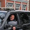 Kirkwood police Sgt Dan Andert.
