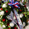 main wreath