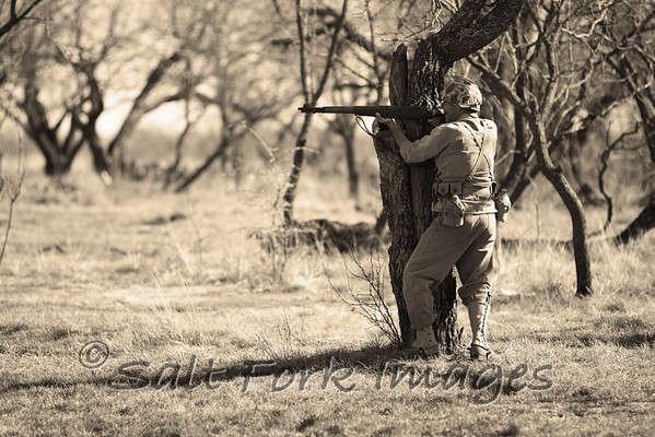 IMG_3666a-sepia