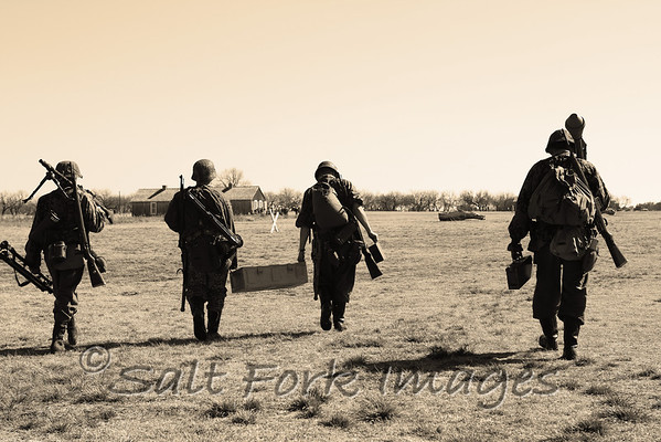 IMG_3571a-sepia
