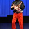 Way, Way, Way Off Broadway 2010: Director Paul DeMeritt