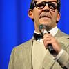 Way, Way, Way Off Broadway 2010: Presenter Dave Schmall