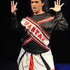 Way, Way, Way Off Broadway 2010: Director Staci Johnson