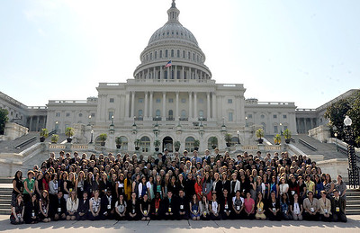 WYSE-2013-Capitol Hill