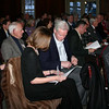 Annual Meeting, 2010