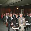 Annual Meeting, 2009