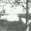 Lake Waccabuc, from Mead Street, c. 1890