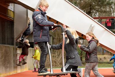 00208 Åbning Farum Midtpunkts aktivitetspark-386