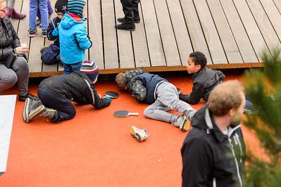 00208 Åbning Farum Midtpunkts aktivitetspark-77