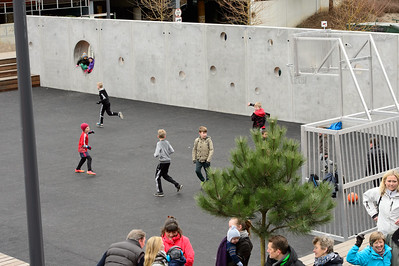 00208 Åbning Farum Midtpunkts aktivitetspark-101