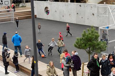 00208 Åbning Farum Midtpunkts aktivitetspark-103