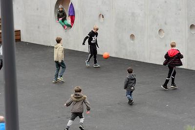 00208 Åbning Farum Midtpunkts aktivitetspark-98