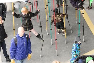 00208 Åbning Farum Midtpunkts aktivitetspark-97